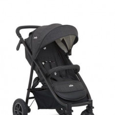 Carucior Mytrax Pavement Joie