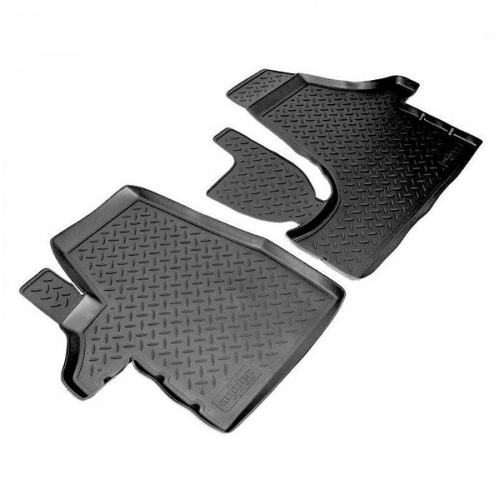 Covorase presuri interior tip tavita Vw T5 2003-2016