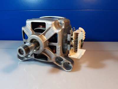 Motor masina de spalat verticala Electrolux foto