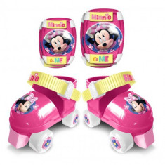 Role Minnie Mouse 23 - 27