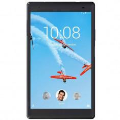 Tableta Lenovo TAB4 TB-8704F 8 inch 2.0 GHz Octa Core 4GB RAM 64GB flash WiFi Android 7.1 Aurora Black