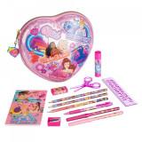 Penar Disney Princess