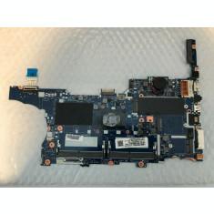 """Placa de baza HP Elitebook 14"""" 6050A2728501-MB-A01 G3 OEM i5-7200u"""