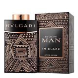 Bvlgari Bvlgari Man In Black Essence EDP 100 ml pentru barbati