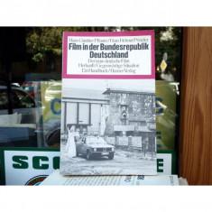 Film in der Bundesrepublik Deutschland , Hans Gunter Pflaum , 1979