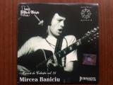 mircea baniciu cd disc compilatie muzica folk rock de colectie jurnalul national