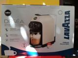 MASINA CAFEA LAVAZZA DESEA