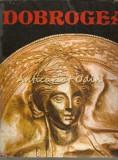 Cumpara ieftin Dobrogea - Ion Miclea