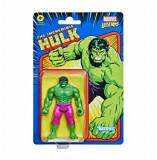 Cumpara ieftin Marvel Legends Recollect, Figurina The Incredible Hulk