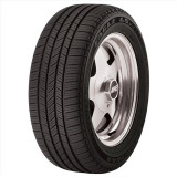 Anvelopa ALL WEATHER GOODYEAR Eagle LS 2 225 50 R17 94H