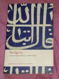 Coranul in engleza - Ed. Oxford