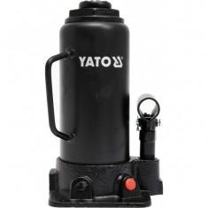 Cric hidraulic butelie 12T