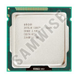Cumpara ieftin Procesor Intel Core i7 2600K 3.40GHz, up to 3,8 GHz socket 1155, 8MB cache