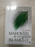 Mahomed și originile islamului