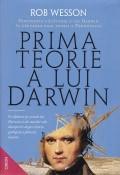 Prima teorie a lui Darwin foto