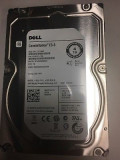 Hard disk HDD SCSI SAS 4 TB 7200 Seagate Constellation ES.3 ST4000NM0023 (DELL)