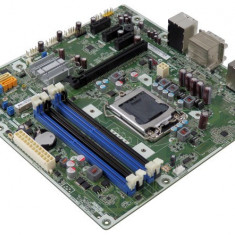Placa de baza PC HP IPIS8-CH2 LGA1155 623913-003 656599-001