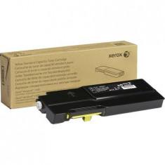 Xerox 106R03509 Yellow Toner Cartridge