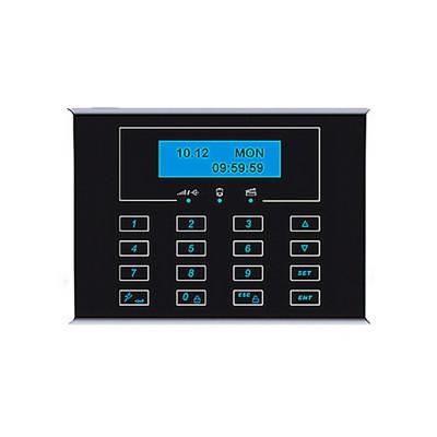 Resigilat : Tastatura wireless PNI T800 pentru sistem de alarma PNI PG800 foto