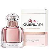 Guerlain Mon Guerlain EDP Florale 30 ml pentru femei, Apa de parfum