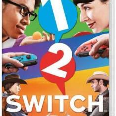 1-2-Switch (SW)