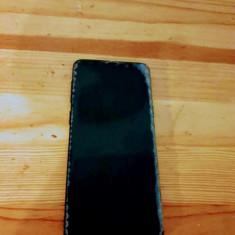 Samsung Galaxy Note 9, Negru, Orange, Smartphone