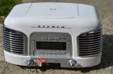 Radio Portabil Teac SL D 920
