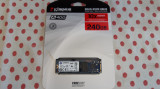 SSD Kingston A400 240GB SATA-III M.2 2280.