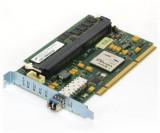Placa PCI-X Avaya DAL2_S0,1_V1 700405079 Modul Memorie 512 mb