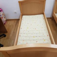 Pat bebelusi si copii