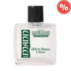 After shave lotiune Kräuter® Mann