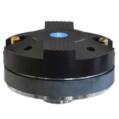 Driver tweeter compresie, 200 W, 8 ohm, 34 mm, 105 dB foto