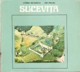 Cumpara ieftin Sucevita - Corina Nicolescu, Ion Miclea