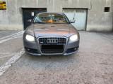 Audi A4 B7 - S-Line - 2.0tdi - 228800 km - berlina - foarte ingrijita, Motorina/Diesel