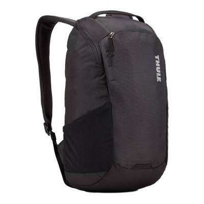 Rucsac laptop Thule EnRoute Backpack 14L Black foto