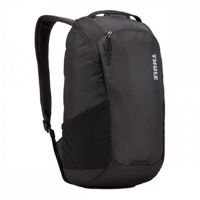 Rucsac laptop Thule EnRoute Backpack 14L Black