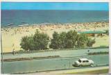 bnk cp Mangalia Sud - Plaja - circulata