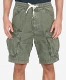 Bărbați Rovic Pantaloni scurți, G-Star Raw