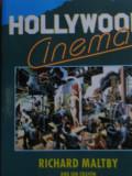 RICHARD MALTBY - HOLLYWOOD CINEMA
