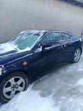 Vand Hyundai Coupe 2002 spre dezmembrare ,motor 1.6 ,benzina,Confort
