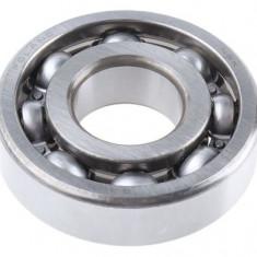 Rulment 25x52x15 6205 ETN9/C4 Cod Produs: MX_NEW 100200540RM