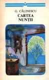 Cartea nuntii (1978)