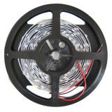 Cumpara ieftin Banda LED, 12 V, 25 W, 5 m, 150 x LED, culoare alb rece