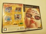 [PS2] Super Bust a Move  - joc original Playstation 2