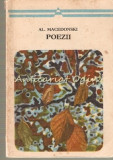 Cumpara ieftin Poezii - Al. Macedonski