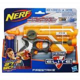 Pistol Nerf N Strike Elite Fire Blaster, Hasbro