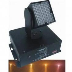 Proiector Led Mini Moving Head Show Light 02