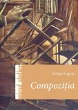 Compozitia   Konig Frigyes, Casa