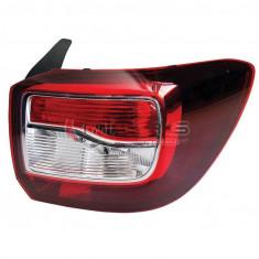 Lampa STOP originala Dacia Logan 2 2013-2016 DREAPTA 265509441R AL-131219-7