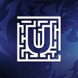 Abonament UNTOLD VIP pe 4 zile